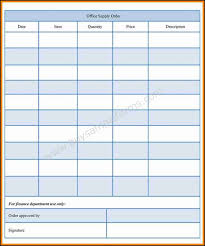 inventory control spreadsheet template inventory control spreadsheet template excel inventory example