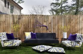 Furniture Sunny Designs Santa Fe  Outdoor Furniture Plano Tx Outdoor Furniture Plano Tx
