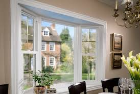 Bay Windows Vs Bow Windows Design Cost And FunctionBow Window Cost