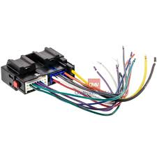 honda radio wiring harness diagram images wiring harness wiring diagram wiring schematics on also