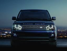 range rover sport  at 2006 Range Rover Sport Wiring Harness Logic 7
