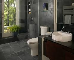 modern bathrooms designs for small spaces. Contemporary Small Bathroom Design Inspiration Ideas Baths For Bathrooms Modern Designs Spaces Wallcoverings Less