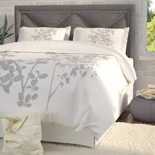 110x98 duvet cover. Wonderful Cover Save Throughout 110x98 Duvet Cover