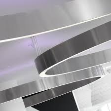 future designs lighting. bespoke lighting future designs