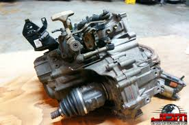 JDM 1ZZ-FE VVTi 5 SPEED MANUAL TRANSMISSION – JDM ENGINE WORLD