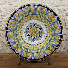 vases decorative plates wall decor on italian plates wall art with decorative italian plates castrophotos