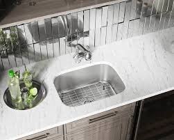 Single Kitchen Sink Divider Kitchen Appliances Tips And Review