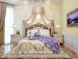 luxurious victorian bedroom decorating ideas for you who adore romantic interior fancy nuance of modern