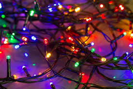 The 25 Best Led Christmas Tree Lights Of 2019 Family