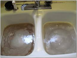 deodorizing kitchen sink drain beautiful 20 awesome how to clean a smelly drain in bathroom sink