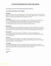 Writing An Appeal Letter How To Write An Appeal Letter For Unemploymentqualification