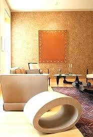 decorative cork board wall tiles cork board for walls cork board wall tiles attractive white cork wall tiles natural cork wall cork board for walls