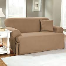 exquisite sofa covers for sectionals 26 target slipcovers stretch fresh non slip bed canada uk tar of garage magnificent sofa covers