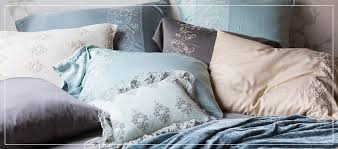 browse our gorgeous selection of designer bedding luxurious linens and bathroom accessories including guest towels candleore we feature brands