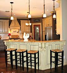 rustic french country chandelier types compulsory distinguished light cottage style kitchen lighting rustic chandelier fixtures and