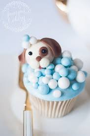 Cupcake Decoration Top Cheap Easy Party Decor Design Project