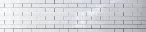 white subway tile texture. Fine Subway White Subway Tile Slatwall To Texture H