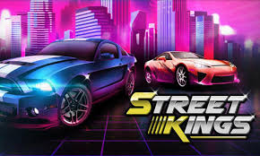 street kings drag racing for android apk game free download