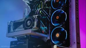 The easiest way to find your graphics card is to run the directx diagnostic tool: Graphics Card Not Detected Here S The Fix Easy Guide
