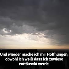 Treuesherz Treues Herz Sprüche Kampf At Treuesherz