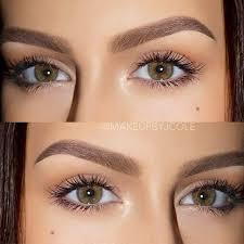37 best ideas about natural makeup hiyawigs 482d77262203e0f8d8bece4dcd49f110