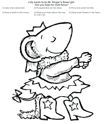 Small Picture Chrysanthemum Character Coloring Pages Coloring Coloring