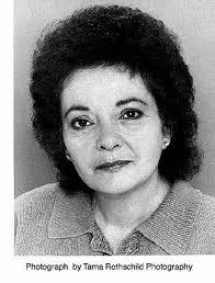 Paula Gunn Allen