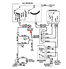 sbc wiring diagram sbc image wiring diagram 88 chevy sbc 350 in an 280 zx ac unit electrical plug lite on sbc wiring