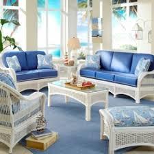 Regatta Furniture Set  Wicker Home \u0026 Patio