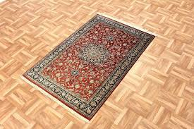 2x3 rugs target charming 2 rug 2 6 x 3 rug target 2 rug pad home