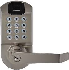 keypad front door lockKeyless entry products electronic keypads and remote access