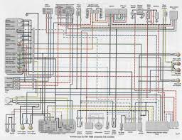 gsxr wiring diagram wiring diagram for 2007 gsxr 600 the wiring diagram suzuki gsxr 1100 wiring diagram schematics and