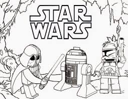 Small Picture Coloring Pages Star Wars Coloring Pages Hellokids Free Star Wars