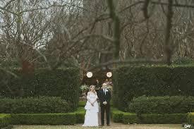 river oaks garden club wedding photography