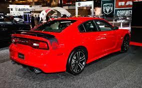 2013 Dodge Challenger SRT8 Core, 2013 Dodge Charger SRT8 Super Bee ...