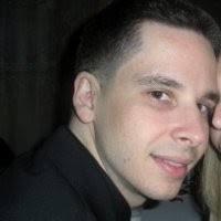 "50+ ""Pj"" profiles | LinkedIn"