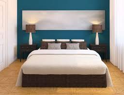 guy bedroom color schemes. medium size of bedroom:bedroom masculine colors color schemes unforgettable picture bedroom guy
