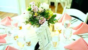 wedding centerpieces for round tables round table decorations rustic wedding table ideas handmade table decorations for