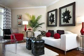 Affordable Living Room Decorating Ideas Impressive Design Inspiration