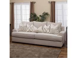 colders living room furniture. Home Living Room Furniture Sofas Michael Nicholas Renegade Sofa. RenegadeSofa; RenegadeSofa Colders