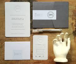 Printing Wedding Invitation Address Labels Download Them Or Print