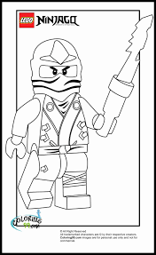 Kai Ninjago Coloring Page Beautiful Lego Ninjago Zane Coloring Pages | Ninjago  coloring pages, Superhero coloring pages, Lego ninjago