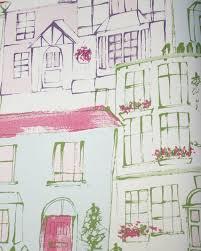 kid wallpaper usa mylar. Childrens Wallpaper DesignYourWall Kid Usa Mylar E