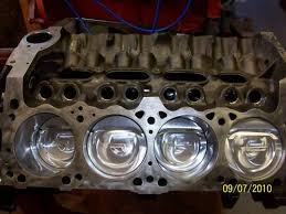 mopar dodge 408 5 9 magnum 4 034 stroker engine short block mopar dodge 408 5 9 magnum 4 034 stroker engine short block dodge 318 360 5 2 repl