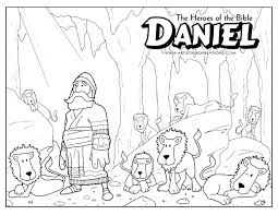 Coloring Page Pages Free Fun Hello Kitty And 3 Daniel Bryan Tiger