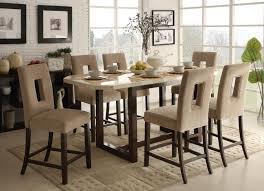 set cool kitchen tables small round kitchen table round glass dining table set tall kitchen table sets small high top table and chairs high top dinner