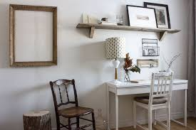 guest room home office. guestbedroomofficesmallspacejpg guest room home office