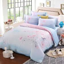 Lush Decor Belle Bedding Nursery Beddings Lush Decor Belle Bedding In Conjunction With 29