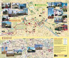 maps update 21051488 berlin city map tourist berlin printable Berlin Sites Map city center berlin map berlin city map tourist berlin tourist sites map