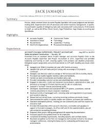 Attention To Detail Resume Fresh Detail Oriented Resume Example